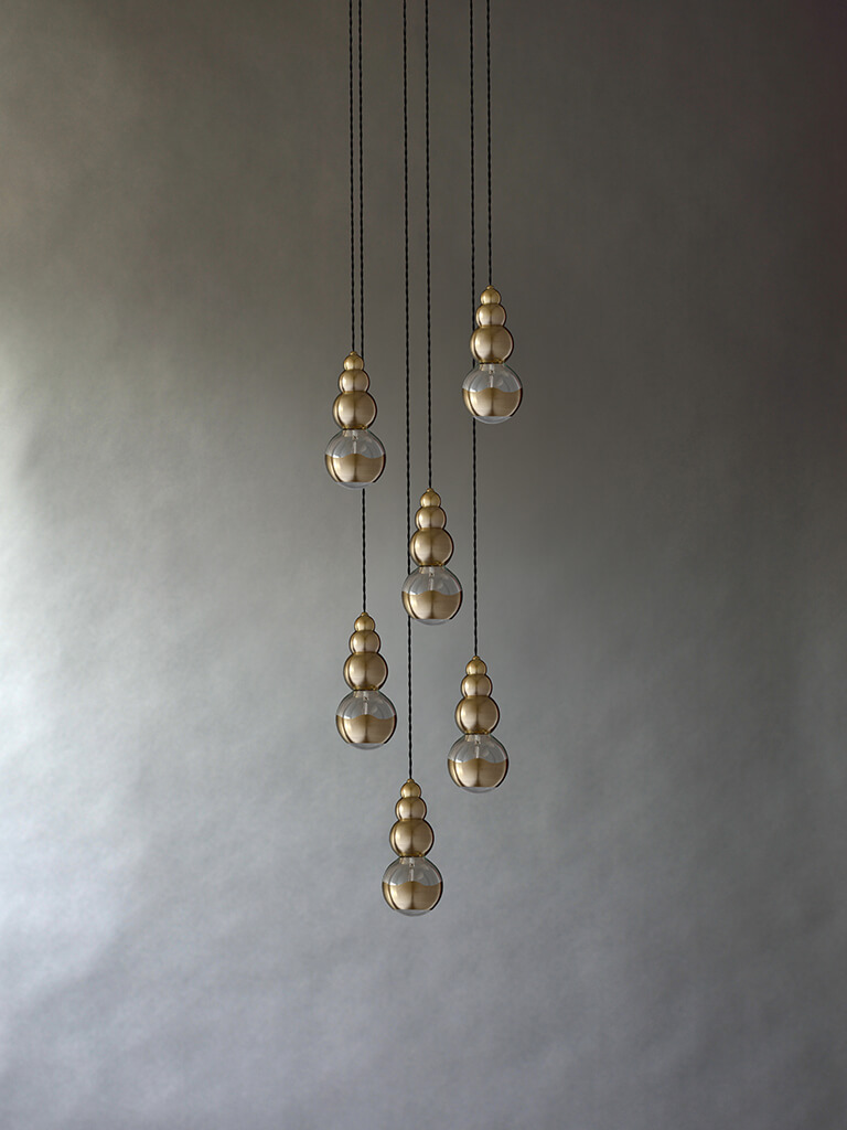 Stilla Pendants_Revised_